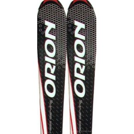 Orion Space Carbon Slalom/Racing Skis