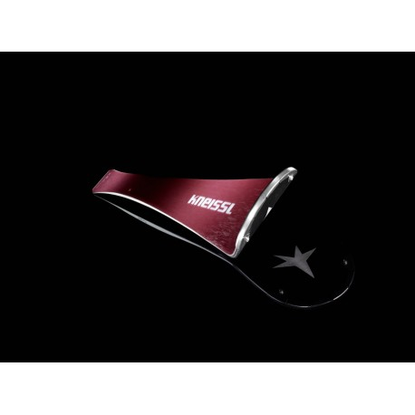 Kneissl Red Star RC
