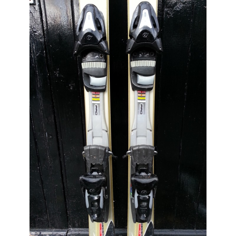 Volkl R1 Unlimited Skis