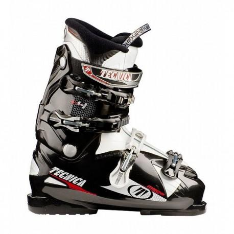 Tecnica Mega +4 UK5.5 Ski Boots