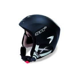 SH+ H10 Ski Helmet XS, S, M, L and XL RRP £145