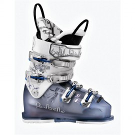 Dalbello Scorpion SF 105 Ladies Ski Boots RRP £399