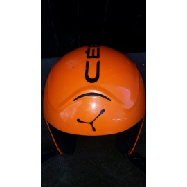 Used Cebe Kids/Junior Ski Helmet